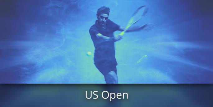 2017 U.S. Open