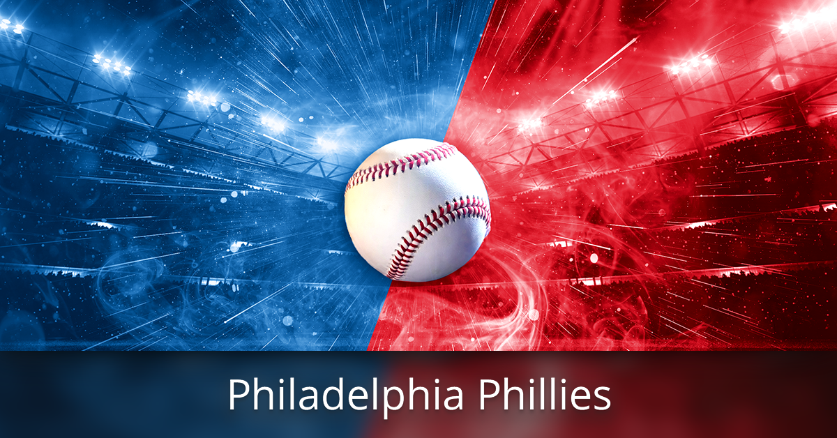 philadelphia phillies social 1200x628 - Philadelphia Phillies: Best Fan Giveaways for 2020