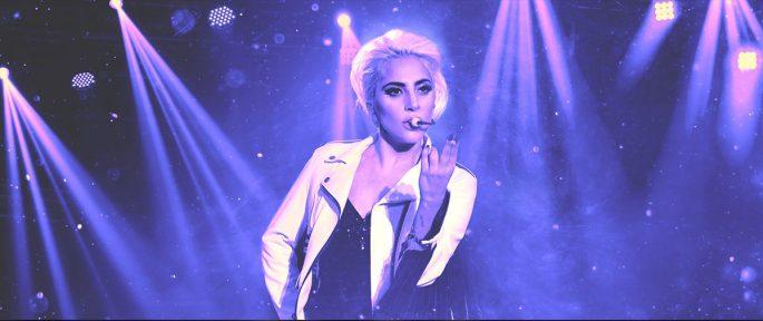 Lady Gaga's Residency Dominates Vegas Entertainment Scene